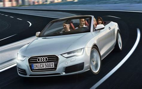 where is audi from originally boostaddict audi planning to expand lineup with range