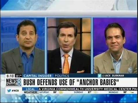 anchor babies birthright citizenship and the 14th amendment birthright citizenship and the donald youtube