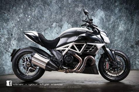 imagenes de wolverine en moto film moto wolverine le combat de l immortel