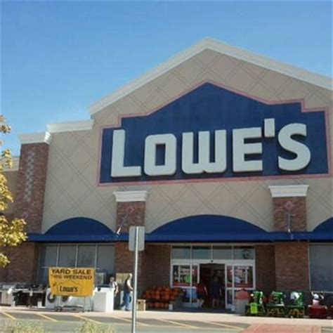 lowe s home improvement warehouse of sandy 15 reviews