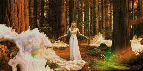 film fantasy welt darkstars fantasy newsdie fantastische welt von oz dvd
