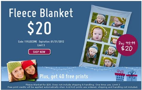 Blankets New York In Cd Promotion by York Photo Coupon Code For Blanket Cyber Monday Deals On