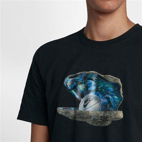 T Shirt Nike One Tshirt nike abalone foosite sneaker shirts sneakerfits