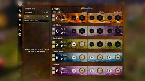 guild wars 2 best pvp class guild wars 2 pvp elementalist
