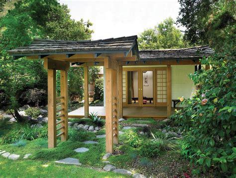 building japanese gardens peenmedia com