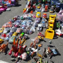 swapmeet items for in toys bel air meet 53 photos 34 reviews 17565 valley