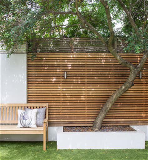 Www Maison Travaux Fr 3241 by Beltran House South Park Parsons Green Moderne