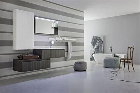 mobiletti bagno offerte mobili bagno sospesi arredo bagno