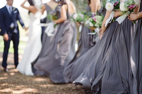 Writing A Wedding Ceremony: 4 Things You Need To Know   A