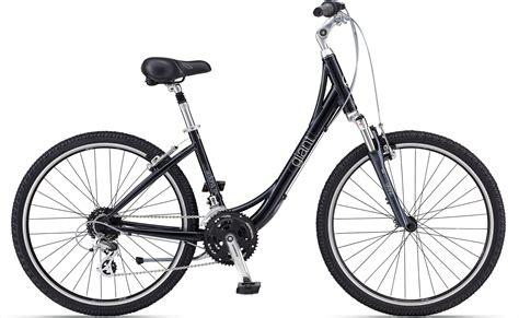 giant comfort bike reviews giant sedona dx w women s northtowne cycling and