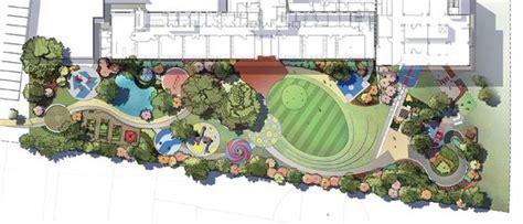 Landscape Architecture Accredited Programs Tbg Landscape Architects Landscape Design Firm