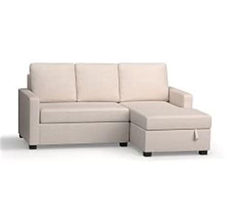 soma brady sleeper sofa new classic furniture new furniture designs pottery barn