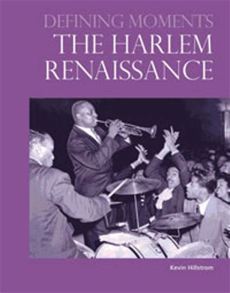 the renaissance club books 10 interesting harlem renaissance facts my interesting facts