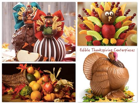 edible centerpieces edible centerpieces 28 images 25 best ideas about
