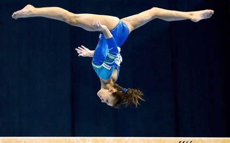 imagenes motivadoras para hacer gimnasia gimnasia art 237 stica juegos ol 237 mpicos datos sobre gimnasia