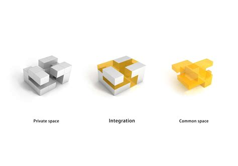 share house japanese share house lt josai by naruse inokuma architects design build ideas