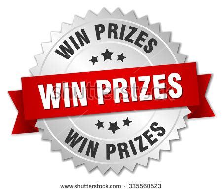 Win Giveaways - prize stock images royalty free images vectors shutterstock