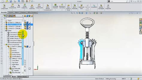 tutorial solidworks bottle top 20 3d cad models to try out part 1 scan2cad