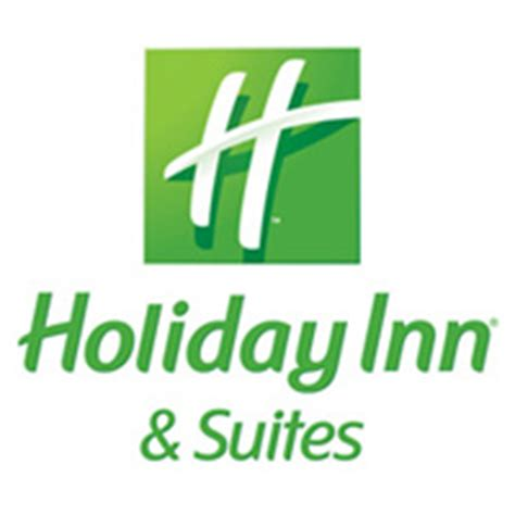 download holiday inn credit card authorization form