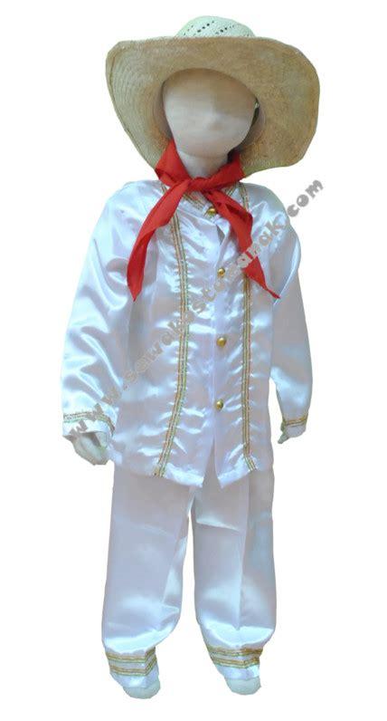 Baju Kostum Negara kostum negara cuba kostum bangsa bangsa sewa kostum