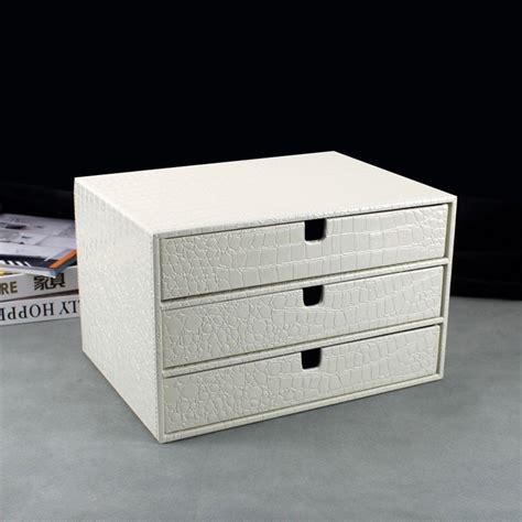 d馗hiqueteuse papier bureau en gros classeur en bois bureau en gros mzaol com
