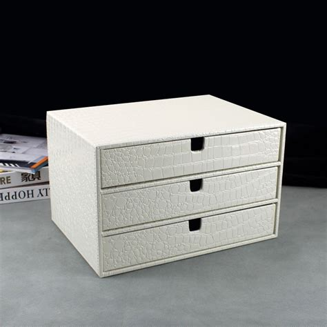 騁iquette bureau en gros classeur en bois bureau en gros mzaol com