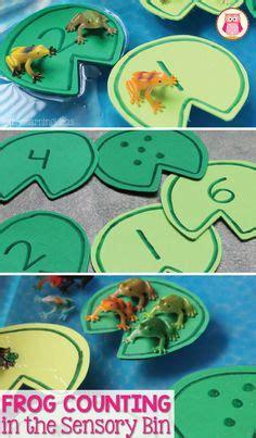 math frog pattern quest 1000 images about unit amphibians on pinterest frogs