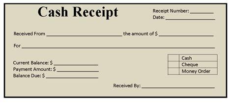 money receipt template psd 38 free printable receipt templates templatehub