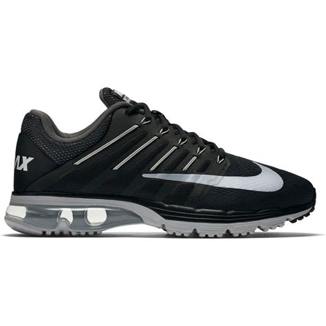 nike air max running shoes for nike air max excellerate 4 running shoes for black