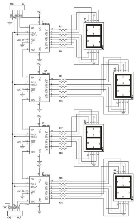 wiring can lights in parallel wiring wiring diagrams and