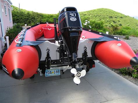 inflatable boat tender get the 14 saturn dinghy tender for offer price from