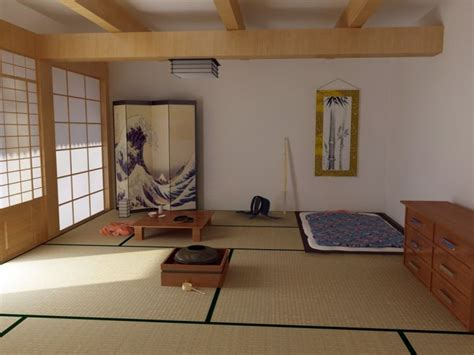 inspiring japanese spaces rhapsody in rooms 17 inspirational japanese theme room interior design ideas