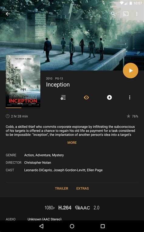 plex media server android apk plex for android for pc choilieng