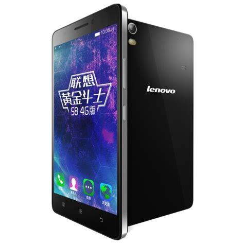 Lenovo Warrior Lenovo Golden Warrior S8 A7600 4g Lte 5 5 Inch Octa Smartphone Mtk6572m 1 5ghz 2gb Ram 8gb