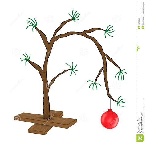 charlie brown christmas clipart clipart suggest