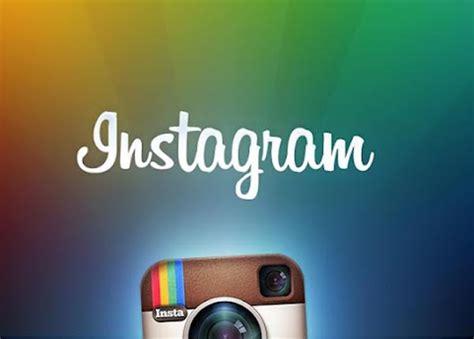 varias imagenes en una foto instagram ya permite mostrar varias fotos en una misma