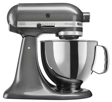 Dijamin Kitchenaid Artisan Series 5 Quart Stand Mixer 5ksm150 kitchenaid 174 artisan 174 series 5 qt tilt stand mixer refurbished rrk150 ebay