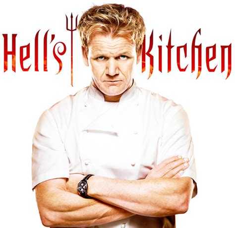 hell s kitchen chicago call call for fox