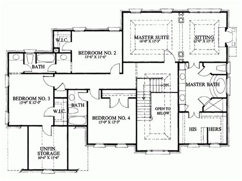 house plans with dimensions house plans by dimensions unique open floor plans simple floor plans with dimensions floor