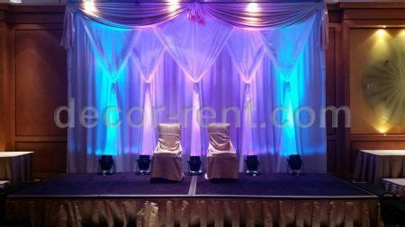 wedding backdrops toronto wedding backdrops toronto wedding backdrop rental