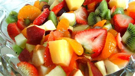 fruit before bed top 29 worst foods to eat before bed suggestions for