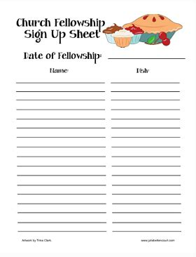 editable potluck sign up sheet search results calendar