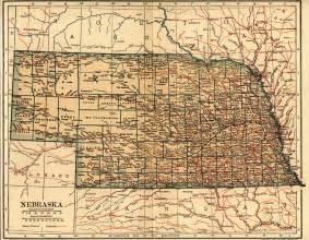 us map york nebraska nebook project ralston schools