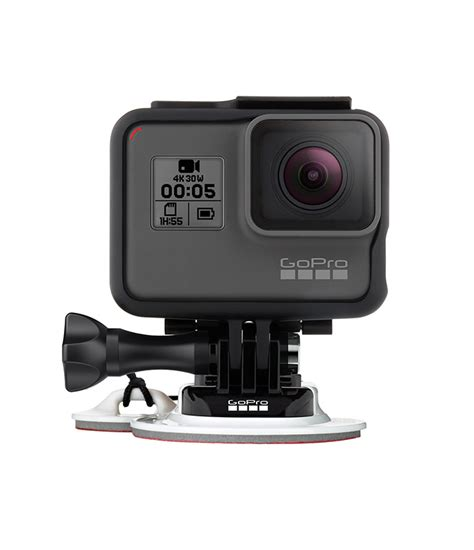 Go Pro The Frame Original gopro official website capture your world gopro gift guide 2017