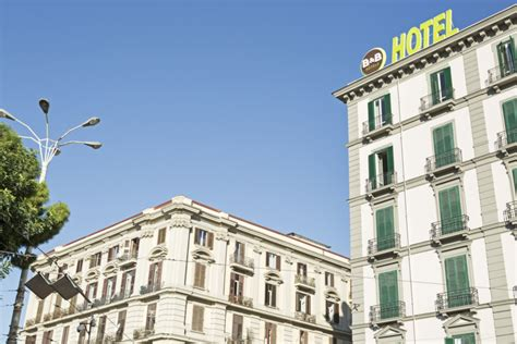 best hotels in naples italy naples hotels italy the best hotels in naples