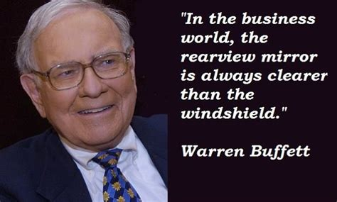 warren buffett quotes  success weneedfun