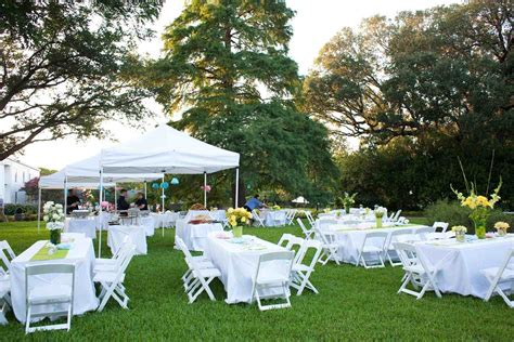 simple outdoor wedding ideas on a budget simple on a budget best picnic style captured by moonbelle