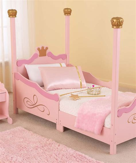 princess twin bed pink princess toddler bed only 129 99 i personally