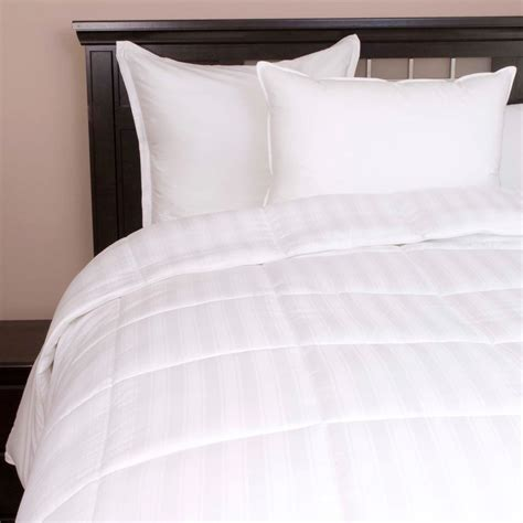 overstock down comforter king eddie bauer 650 fill power oversized queen king size
