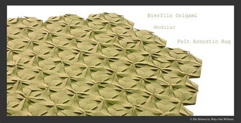 teppich filz 17 best images about rugs on oak leaves wool